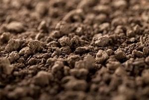 钛环_土壤检测